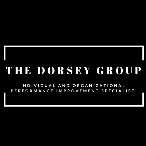 Dorsey Group LLC